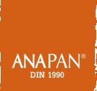 AnaPan